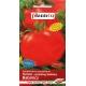 Nasiona pomidora karłowego Babinicz