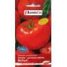 Nasiona pomidora karłowego Bohun