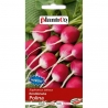 Nasiona rzodkiewki Polina