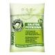 Saletra potasowa - nawóz potasowy 2kg - Ogród Start