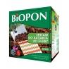 Zestaw do badania pH gleby - Biopon