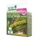 Środek owadobójczy Siltac EC 5 ml - Sumin