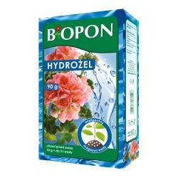 Hydrożel 90 g - Biopon