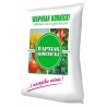Kreda nawozowa granulowana - wapniak kornicki 25 kg