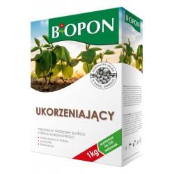Nawóz ukorzeniający 1kg - Biopon