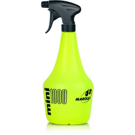 Spryskiwacz MINI 1000 1 litr