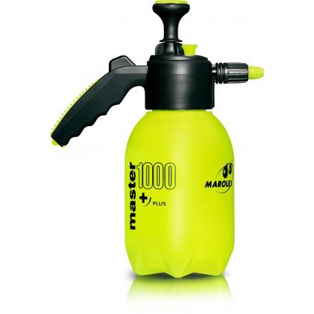 Opryskiwacz Master PM1000P 1 litr
