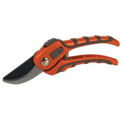 Sekator nożycowy 21,5 cm