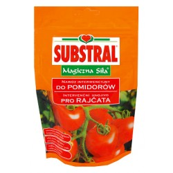 Nawóz interwencyjny do pomidorów 350g