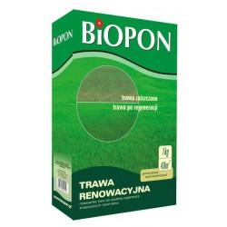 Trawa renowacyjna 1 kg - Biopon