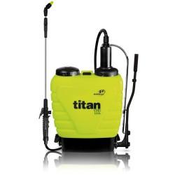 Opryskiwacz Titan 12 litrów