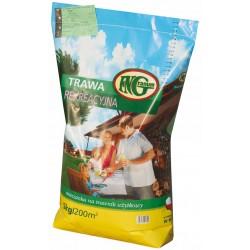 Trawa rekreacyjna 5 kg - Granum