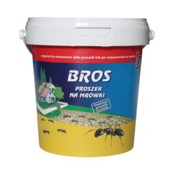 Proszek na mrówki 500 g
