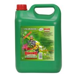 Biohumus uniwersalny 5 litrów - EkoDarpol