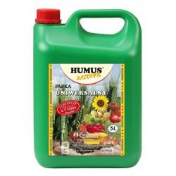 Humus Active Uniwersalny PAPKA 5 litrów
