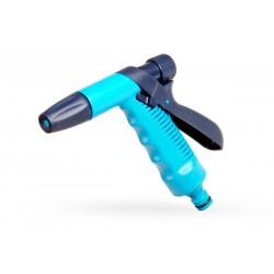 Zraszacz pistoletowy ORION - Cellfast