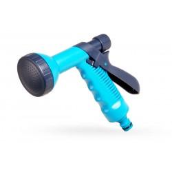 Zraszacz pistoletowy SHOWER - Cellfast