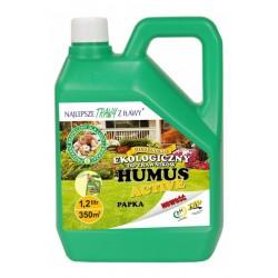 Humus Active do Trawników Uzupełnienie 1,2 litra