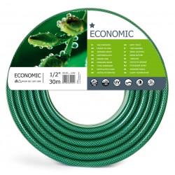 """Wąż ogrodowy ECONOMIC 1/2"""" 30 mb"""
