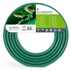 """Wąż ogrodowy ECONOMIC 5/8"""" 50 mb"""