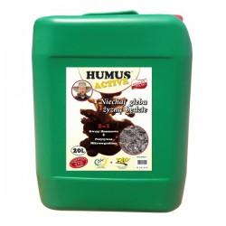 Humus Active PAPKA 20 litrów
