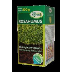 Rosahumus  0,2kg