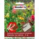 Kwitnąca bariera przeciw ślimakom - Nasiona na taśmie - 5m