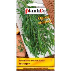 Estragon - 0,05g