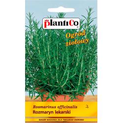 Rozmaryn lekarski - 0,05g - Plantico
