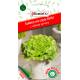 Nasiona sałaty gładkiej na cięte listki