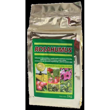 Rosahumus 1kg
