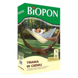 Trawa w miejsca zacienione 1 kg - Biopon