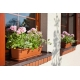 Skrzynka balkonowa Natura - Lamela
