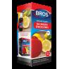 Płyn do pułapki na muszki owocówki - Bros