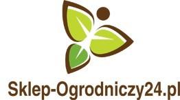 Internetowy Sklep Ogrodniczy - sklep-ogrodniczy24.pl